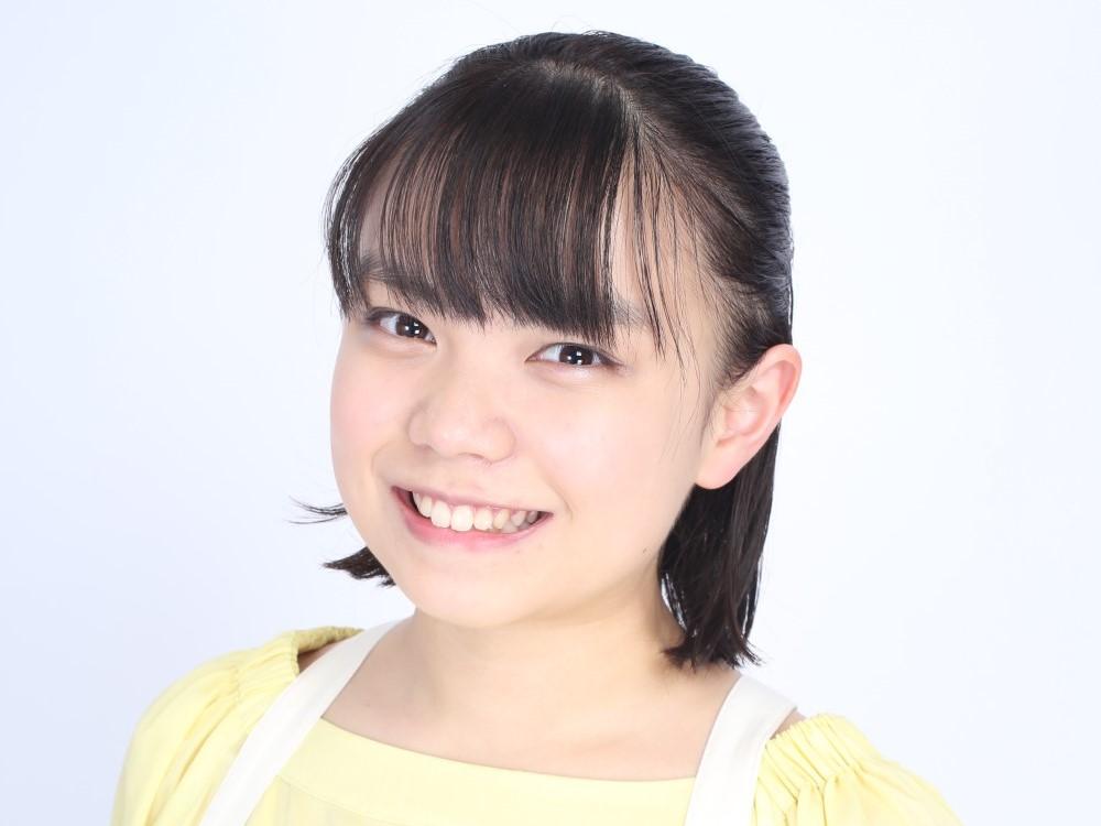"""【Amane】がダンスカンパニー「DAZZLE」主催 常設イマーシブシアター「Venus of TOKYO」に""""VOIDスタッフ/看護師""""役で出演させていただきます。"""