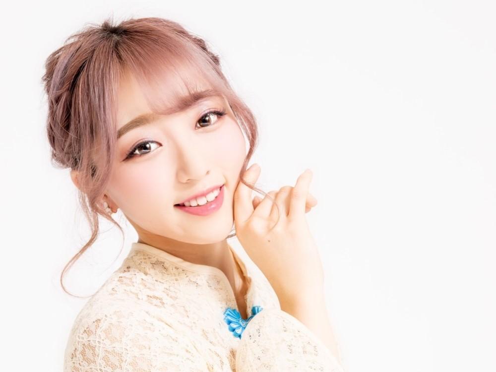 【土屋桃子】がSanrio Kawii ミュージカル『From Hello Kitty』にピューロフェアリーズ役として出演させていただきます。