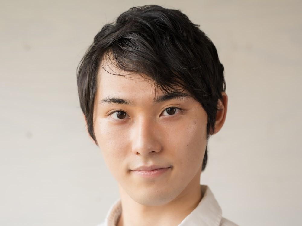 【高山裕生】がミュージカル『ユタと不思議な仲間たち』にて《一郎 役》をつとめさせていただきます。