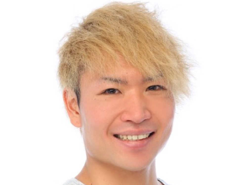 【佐野隼平】が日生劇場2022年3月公演ミュージカル『ラ・カージュ・オ・フォール』に出演させていただきます。