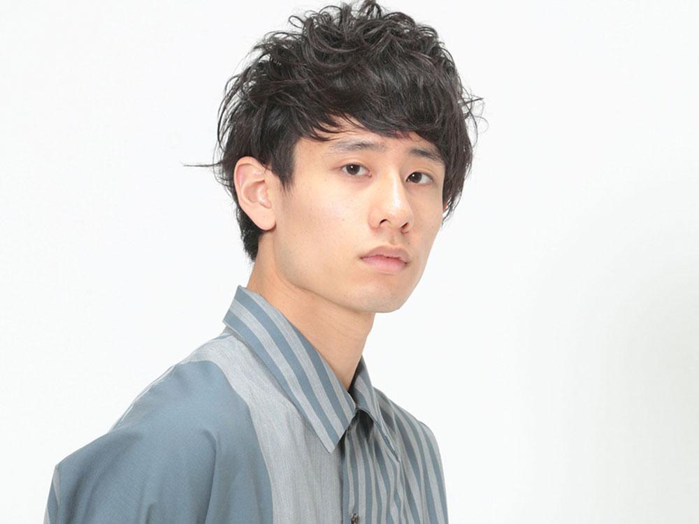 【澤村亮】が 日生劇場2022年3月公演 ミュージカル『ラ・カージュ・オ・フォール』に出演させていただきます。