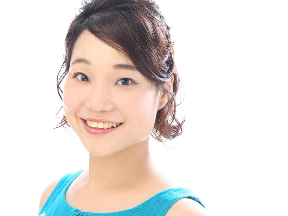 【原郁実】がビエンナーレミュージカル『KAPPA~河童~』に出演致します。