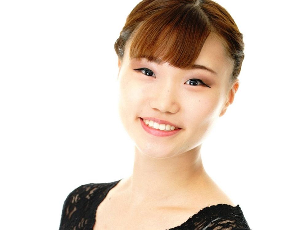 【渡邉愛菜】がビエンナーレミュージカル『KAPPA~河童~』に出演致します。