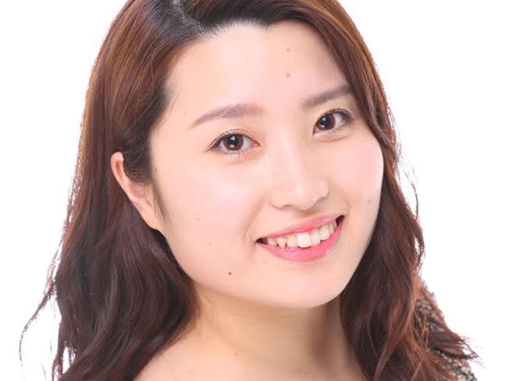 【平田瑞季】がミュージカル・ギルドq.第 15 回公演「Trans 女たちのフロイト的考察」に出演致します。
