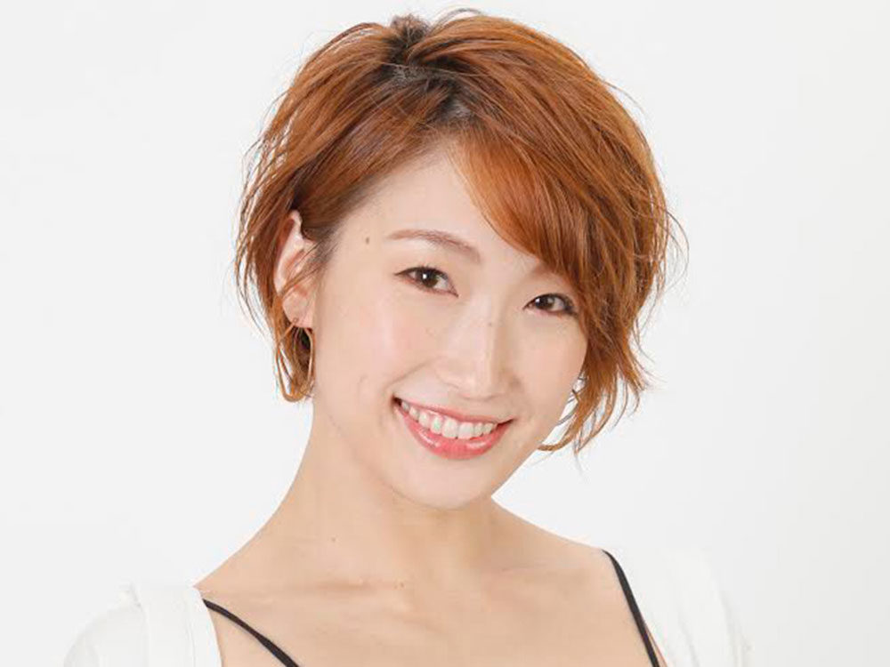 【HitoMin】がミュージカル『ボディーガード』日本キャスト版に出演いたします。