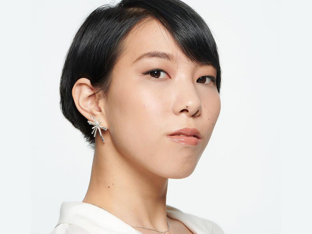 【隈元梨乃】がミュージカル『(愛おしき)ボクの時代』にスウィングとして出演いたします。