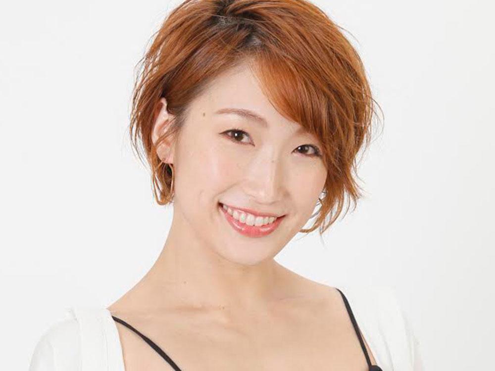 【HitoMin (菅野仁美)】が『ELF The Musical』に振り付けアシスタントとして参加いたします。