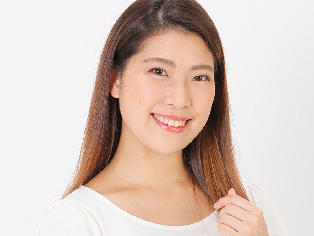 【さなえまん】ミュージカル「東京少年少女」に出演いたします。