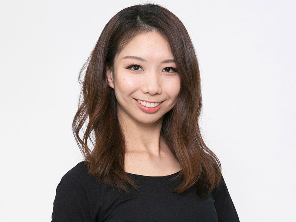 【高田彩佳】が米津玄師『馬と鹿』MusicVideoに出演致しました。